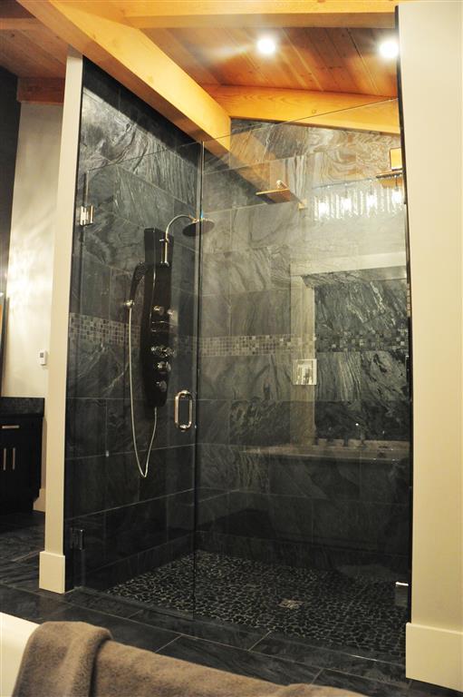shower2 (Medium)