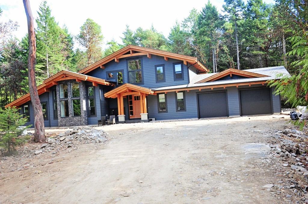 Home Page Dogwood Mountain Homes